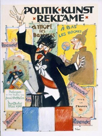 https://imgc.allpostersimages.com/img/posters/poster-advertising-secondhand-political-art-1915-16_u-L-PPWOYH0.jpg?p=0