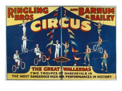 https://imgc.allpostersimages.com/img/posters/poster-advertising-the-great-wallendas-at-the-ringling-bros-and-barnum-and-bailey-circus_u-L-PGA0CP0.jpg?p=0