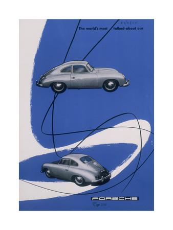 https://imgc.allpostersimages.com/img/posters/poster-advertising-the-porsche-356-1955_u-L-PTR9IE0.jpg?p=0