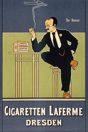 https://imgc.allpostersimages.com/img/posters/poster-for-laferme-cigarettes_u-L-PRBXI90.jpg?p=0