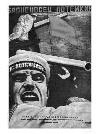 https://imgc.allpostersimages.com/img/posters/poster-for-sergey-eisenstein-s-film-battleship-potemkin_u-L-OETOU0.jpg?artPerspective=n