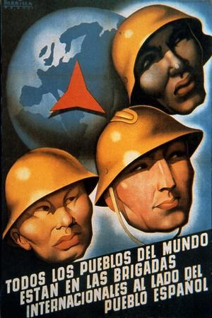 https://imgc.allpostersimages.com/img/posters/poster-for-the-international-brigades_u-L-PPE2WA0.jpg?p=0