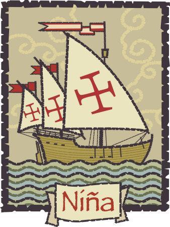 https://imgc.allpostersimages.com/img/posters/poster-of-columbus-ship-nina_u-L-Q10WKWQ0.jpg?artPerspective=n