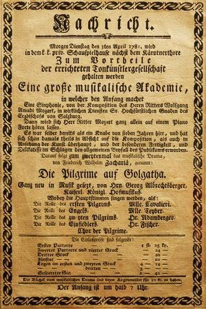 https://imgc.allpostersimages.com/img/posters/poster-of-great-music-academy-for-april-3-1781-with-symphony-by-wolfgang-amadeus-mozart_u-L-PQ3QPD0.jpg?p=0