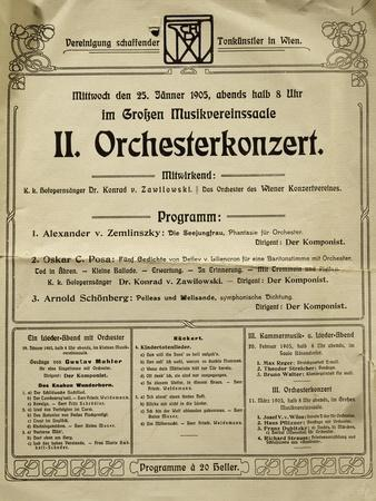 https://imgc.allpostersimages.com/img/posters/poster-of-society-of-friends-of-music-in-vienna-in-1905-with-music-by-arnold-schoenberg_u-L-PQ3VMC0.jpg?p=0