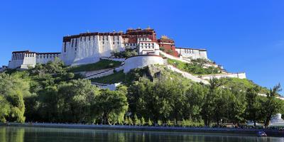 https://imgc.allpostersimages.com/img/posters/potala-palace-lhasa-tibet-china_u-L-PSVPV00.jpg?artPerspective=n