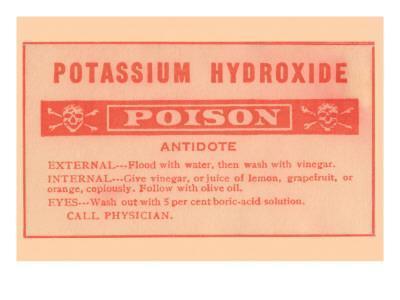https://imgc.allpostersimages.com/img/posters/potassium-hydroxide-poison_u-L-PDM6D10.jpg?p=0