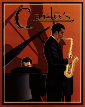 Carlo's by Poto Leifi