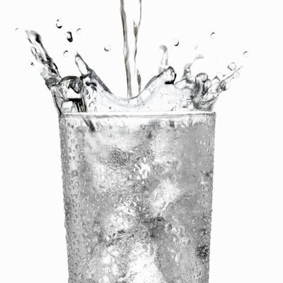 https://imgc.allpostersimages.com/img/posters/pouring-water-into-a-glass_u-L-Q10SENS0.jpg?p=0