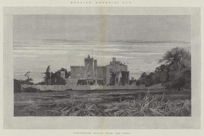 https://imgc.allpostersimages.com/img/posters/powderham-castle-from-the-park_u-L-PUHP6B0.jpg?p=0