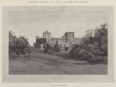 https://imgc.allpostersimages.com/img/posters/powderham-castle_u-L-PUHT2R0.jpg?p=0