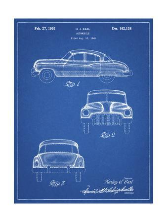 https://imgc.allpostersimages.com/img/posters/pp134-blueprint-buick-super-1949-car-patent-poster_u-L-Q1CRTFT0.jpg?p=0