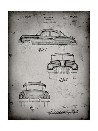 https://imgc.allpostersimages.com/img/posters/pp134-faded-grey-buick-super-1949-car-patent-poster_u-L-Q1CRU530.jpg?p=0