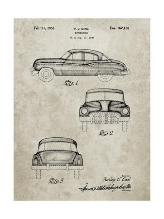 https://imgc.allpostersimages.com/img/posters/pp134-sandstone-buick-super-1949-car-patent-poster_u-L-Q1CRU680.jpg?p=0