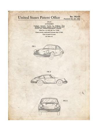 https://imgc.allpostersimages.com/img/posters/pp144-vintage-parchment-1964-porsche-911-patent-poster_u-L-Q1CRFOM0.jpg?p=0