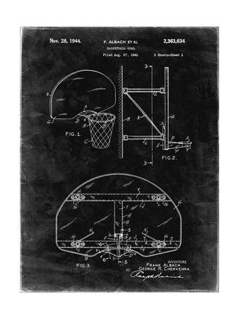 https://imgc.allpostersimages.com/img/posters/pp196-black-grunge-albach-basketball-goal-patent-poster_u-L-Q1CTJE40.jpg?p=0