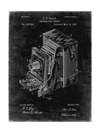 https://imgc.allpostersimages.com/img/posters/pp301-black-grunge-lucidograph-camera-patent-poster_u-L-Q1CT6LS0.jpg?p=0