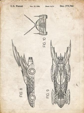 https://imgc.allpostersimages.com/img/posters/pp311-vintage-parchment-batman-and-robin-batmobile-patent-poster_u-L-Q1CTGV00.jpg?artPerspective=n
