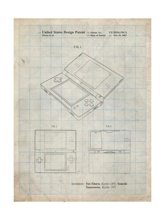 https://imgc.allpostersimages.com/img/posters/pp346-antique-grid-parchment-nintendo-ds-patent-poster_u-L-Q1C6DSU0.jpg?p=0