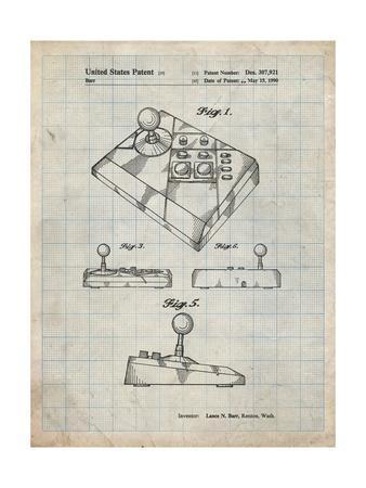 https://imgc.allpostersimages.com/img/posters/pp374-antique-grid-parchment-nintendo-joystick-patent-poster_u-L-Q1C61K40.jpg?p=0