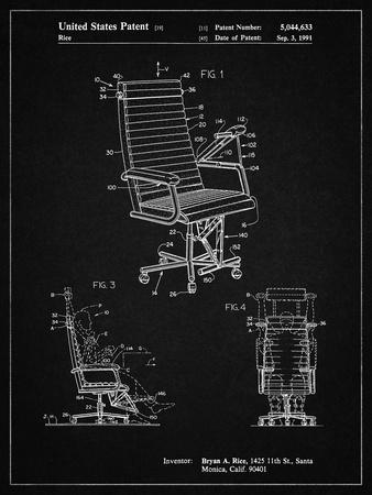 https://imgc.allpostersimages.com/img/posters/pp648-vintage-black-exercising-office-chair-patent-poster_u-L-Q1CAZQD0.jpg?artPerspective=n