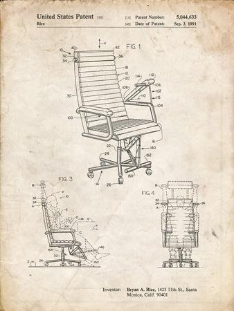 https://imgc.allpostersimages.com/img/posters/pp648-vintage-parchment-exercising-office-chair-patent-poster_u-L-Q1CAZ590.jpg?artPerspective=n
