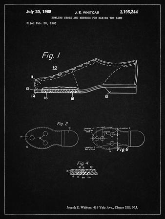 https://imgc.allpostersimages.com/img/posters/pp655-vintage-black-vintage-bowling-shoes-patent-poster_u-L-Q1CAZAC0.jpg?artPerspective=n