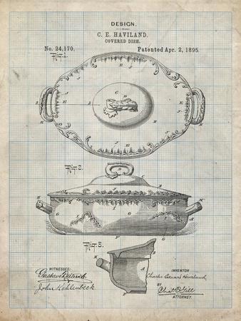 https://imgc.allpostersimages.com/img/posters/pp657-antique-grid-parchment-haviland-covered-serving-dish-canvas-art_u-L-Q1CAZSI0.jpg?artPerspective=n