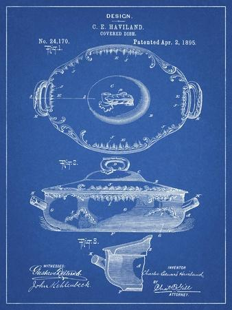 https://imgc.allpostersimages.com/img/posters/pp657-blueprint-haviland-covered-serving-dish-canvas-art_u-L-Q1CB27F0.jpg?artPerspective=n