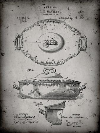 https://imgc.allpostersimages.com/img/posters/pp657-faded-grey-haviland-covered-serving-dish-canvas-art_u-L-Q1CB3TQ0.jpg?artPerspective=n