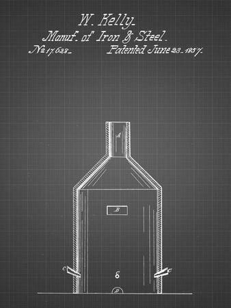 https://imgc.allpostersimages.com/img/posters/pp666-black-grid-steel-manufacturing-poster_u-L-Q1CB2FV0.jpg?artPerspective=n