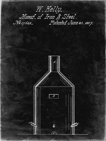 https://imgc.allpostersimages.com/img/posters/pp666-black-grunge-steel-manufacturing-poster_u-L-Q1CB3R40.jpg?artPerspective=n