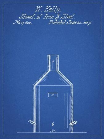 https://imgc.allpostersimages.com/img/posters/pp666-blueprint-steel-manufacturing-poster_u-L-Q1CB1QV0.jpg?artPerspective=n