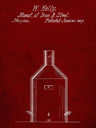https://imgc.allpostersimages.com/img/posters/pp666-burgundy-steel-manufacturing-poster_u-L-Q1CB36L0.jpg?artPerspective=n