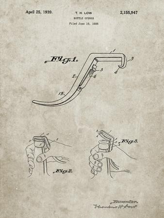 https://imgc.allpostersimages.com/img/posters/pp672-sandstone-bottle-opener-patent-poster_u-L-Q1CB3GZ0.jpg?artPerspective=n