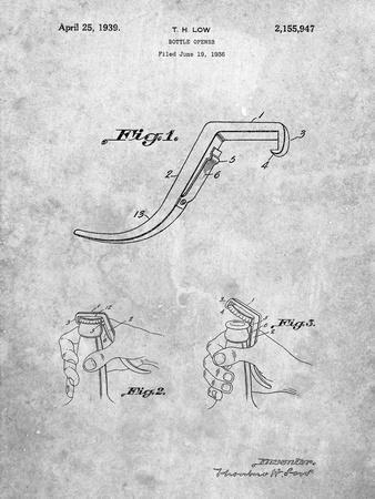 https://imgc.allpostersimages.com/img/posters/pp672-slate-bottle-opener-patent-poster_u-L-Q1CB3YC0.jpg?artPerspective=n
