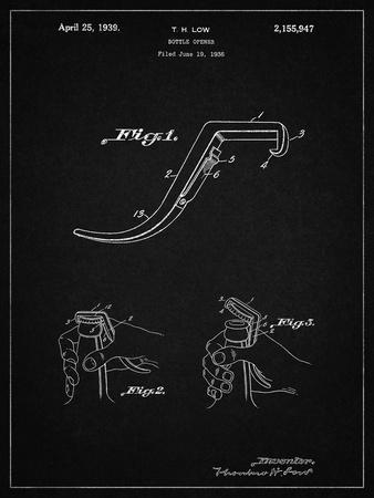 https://imgc.allpostersimages.com/img/posters/pp672-vintage-black-bottle-opener-patent-poster_u-L-Q1CAZ600.jpg?artPerspective=n