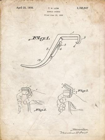 https://imgc.allpostersimages.com/img/posters/pp672-vintage-parchment-bottle-opener-patent-poster_u-L-Q1CB04A0.jpg?artPerspective=n