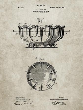 https://imgc.allpostersimages.com/img/posters/pp680-sandstone-haviland-decorative-bowl-patent-poster_u-L-Q1CAYSK0.jpg?artPerspective=n