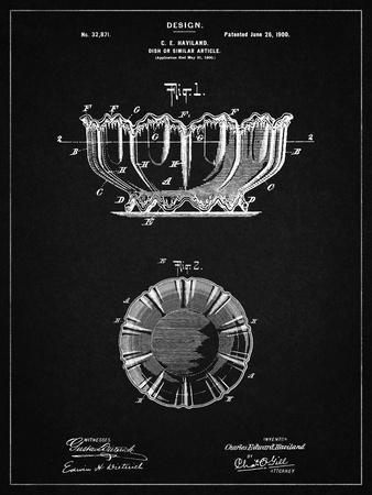 https://imgc.allpostersimages.com/img/posters/pp680-vintage-black-haviland-decorative-bowl-patent-poster_u-L-Q1CAZVT0.jpg?artPerspective=n