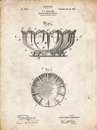 https://imgc.allpostersimages.com/img/posters/pp680-vintage-parchment-haviland-decorative-bowl-patent-poster_u-L-Q1CAZKM0.jpg?artPerspective=n