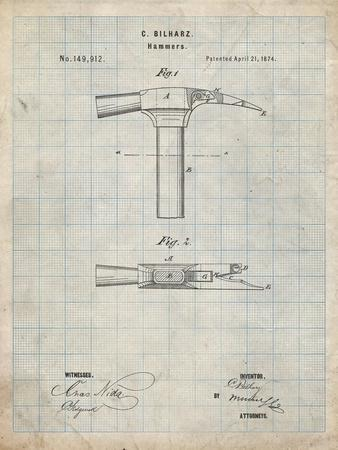 https://imgc.allpostersimages.com/img/posters/pp689-antique-grid-parchment-claw-hammer-1874-patent-poster_u-L-Q1CAYLI0.jpg?artPerspective=n