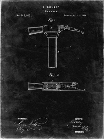 https://imgc.allpostersimages.com/img/posters/pp689-black-grunge-claw-hammer-1874-patent-poster_u-L-Q1CB0DE0.jpg?artPerspective=n