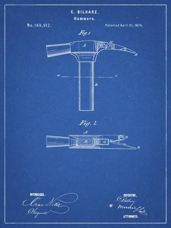 https://imgc.allpostersimages.com/img/posters/pp689-blueprint-claw-hammer-1874-patent-poster_u-L-Q1CB0F20.jpg?artPerspective=n