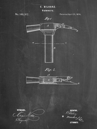 https://imgc.allpostersimages.com/img/posters/pp689-chalkboard-claw-hammer-1874-patent-poster_u-L-Q1CAZ1F0.jpg?artPerspective=n