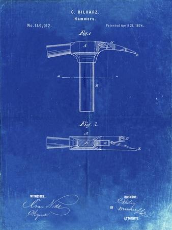 https://imgc.allpostersimages.com/img/posters/pp689-faded-blueprint-claw-hammer-1874-patent-poster_u-L-Q1CAZDH0.jpg?artPerspective=n
