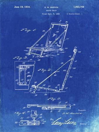 https://imgc.allpostersimages.com/img/posters/pp696-faded-blueprint-1930-s-beach-chair-wall-art-poster_u-L-Q1CAWX20.jpg?artPerspective=n