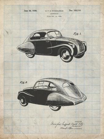 https://imgc.allpostersimages.com/img/posters/pp697-antique-grid-parchment-1936-tatra-concept-patent-poster_u-L-Q1CAYWT0.jpg?artPerspective=n