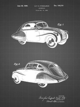 https://imgc.allpostersimages.com/img/posters/pp697-black-grid-1936-tatra-concept-patent-poster_u-L-Q1CAZX20.jpg?artPerspective=n