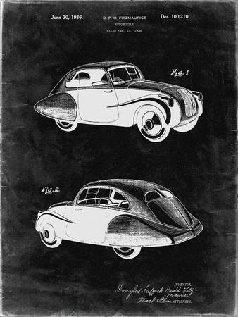 https://imgc.allpostersimages.com/img/posters/pp697-black-grunge-1936-tatra-concept-patent-poster_u-L-Q1CAZX10.jpg?artPerspective=n